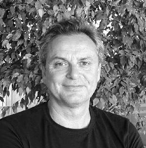 Frédéric LEONE