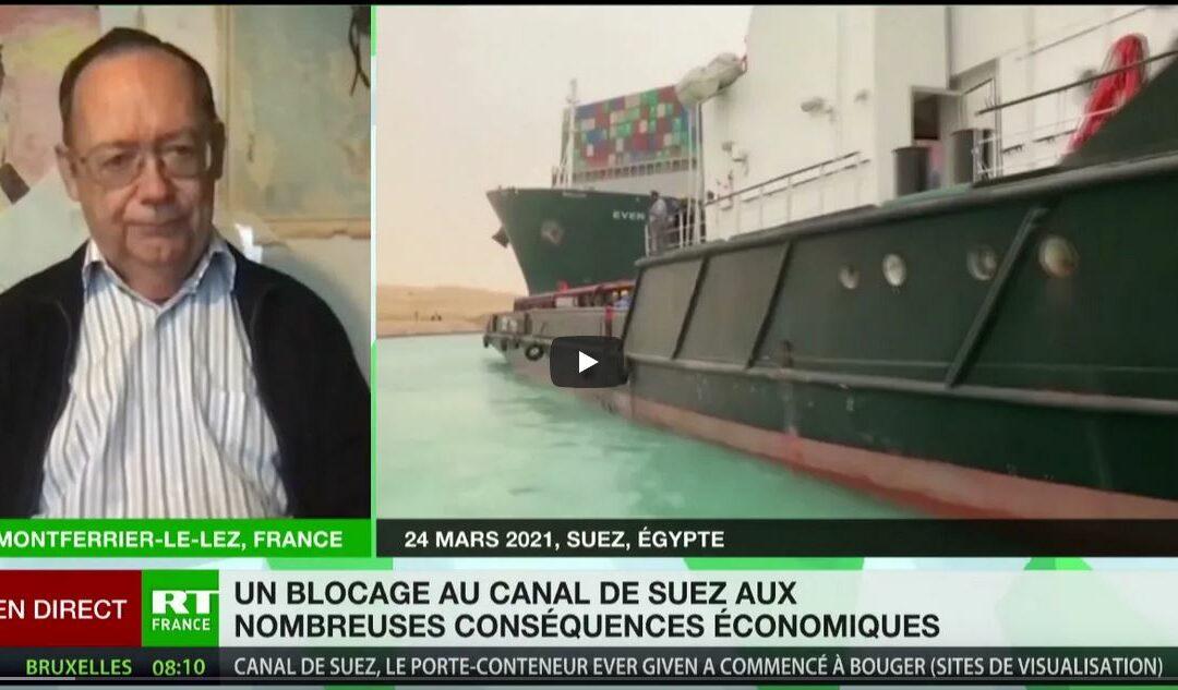 Interview de Jean-Marie Miossec