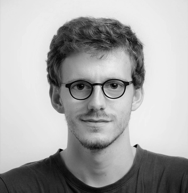 Adrien POISSON
