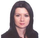 Eneida SHEHU (TOPULLI)