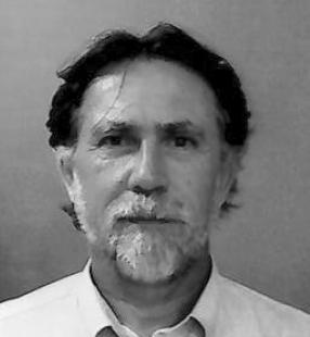Stéphane LOUBIE