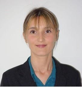 Marianne DE OLIVEIRA
