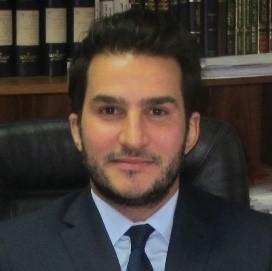 Ali El Samad