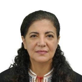 Fadila Kettaf